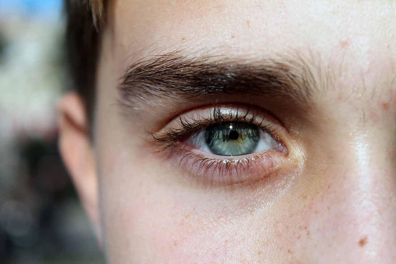 Cejas De Hombre diseño cejas para hombre guadalajara | precio $400 | tel:33